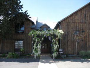 Sawyer Cellars & Sawyer Cellars u0026 Winery | Calwineries
